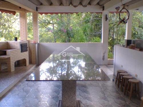 chácara em nazaré paulista para venda com 48400m de área total - 7 dorm, 20 vagas, 360m e lazer completo  - 90 km de são paulo - 3966