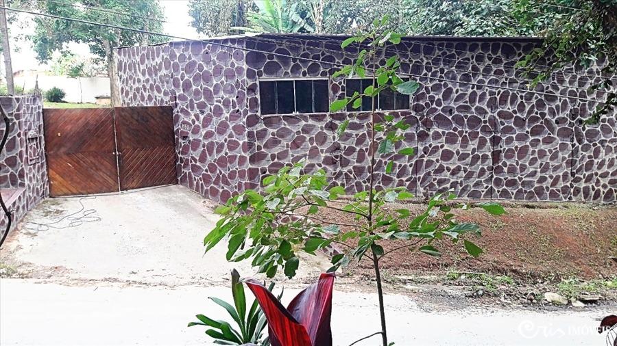 chácara em parque cerejeiras - suzano - sp - ch03/63