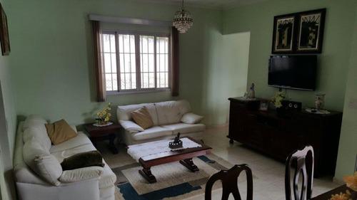 chácara em parque santa teresa, santa isabel/sp de 564m² 4 quartos à venda por r$ 900.000,00 - ch91682