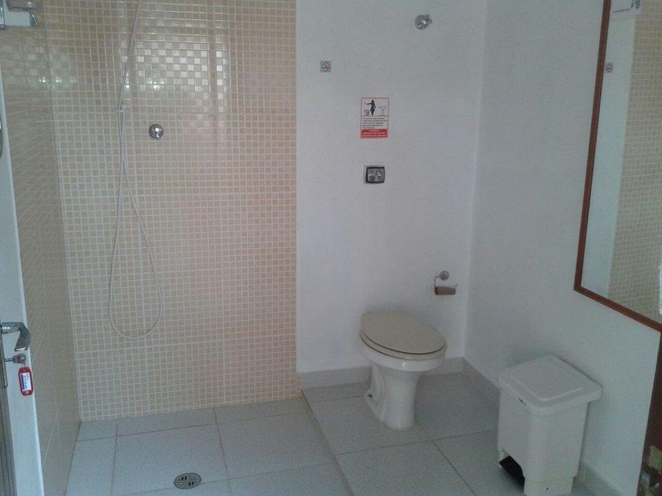 chácara em pitas, cotia/sp de 300m² 5 quartos para locação r$ 1.200,00/dia - ch353052