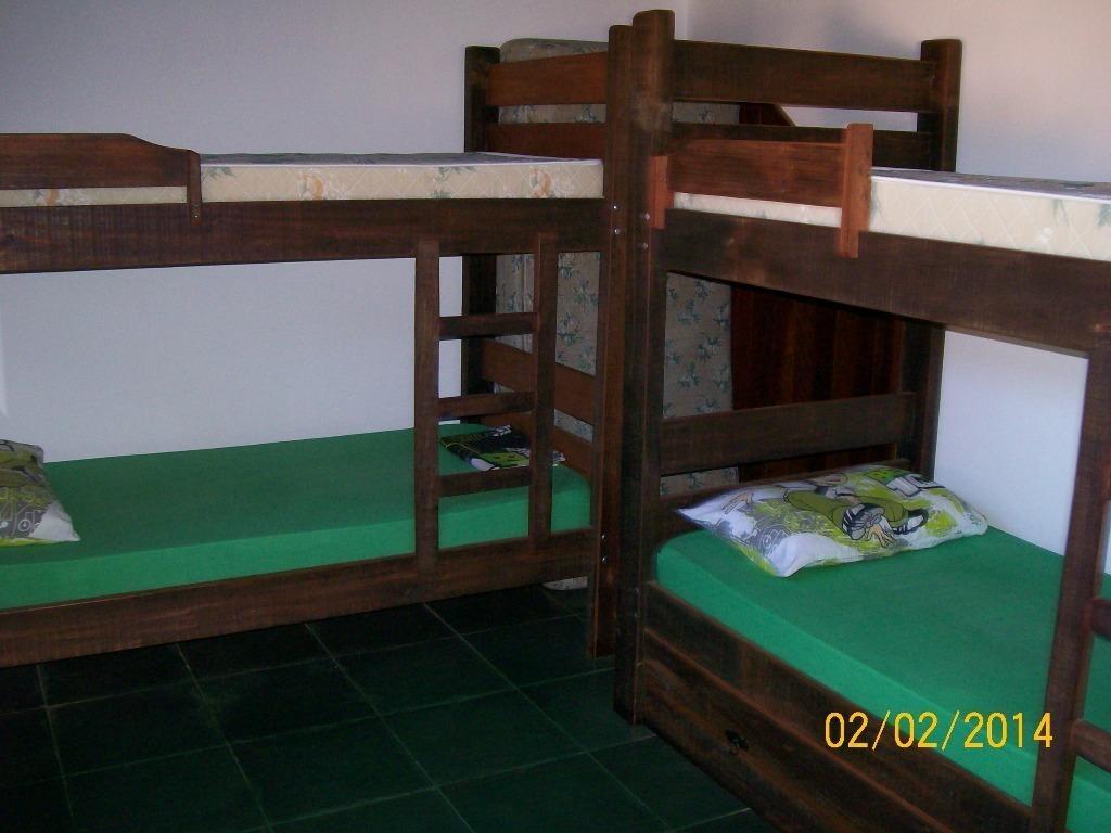 chácara em portal são marcelo, bragança paulista/sp de 250m² 2 quartos à venda por r$ 460.000,00 - ch281647