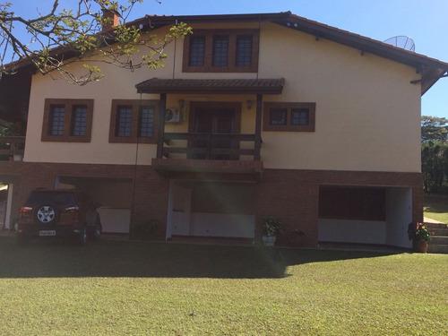chácara em porto feliz, com área de 11.016,82 m² !!