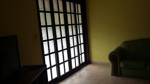 chácara em pouso alto-caraguatatuba-próximo à tamoios - 49