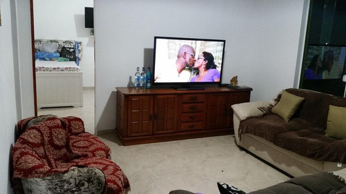chácara em puris, ibiúna/sp de 235m² 2 quartos à venda por r$ 460.000,00 - ch237013
