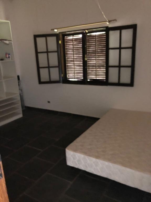 chácara em residencial ecopark, tatuí/sp de 130m² 2 quartos à venda por r$ 350.000,00 - ch487159