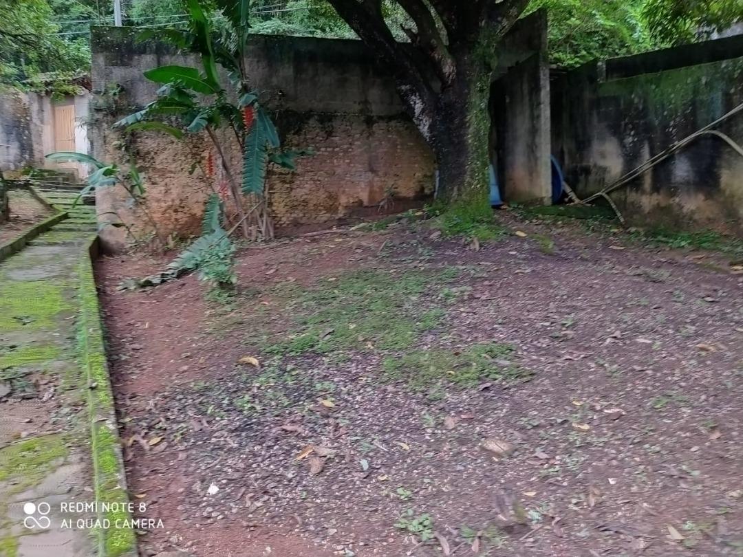 chácara em rio abaixo, atibaia/sp de 1600m² 4 quartos à venda por r$ 220.000,00 - ch396072