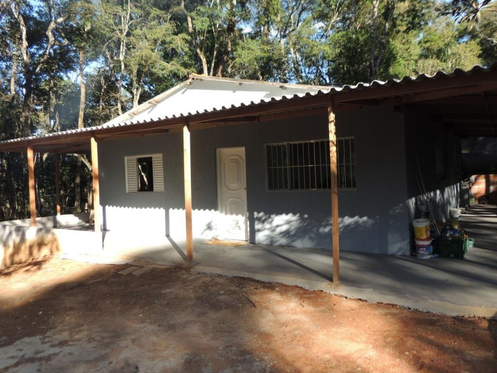 chácara em rio acima, mairiporã/sp de 220m² 2 quartos à venda por r$ 430.000,00 - ch453615