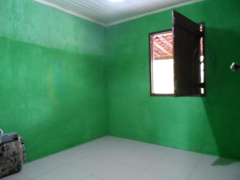 chácara em rural /santa luzia, chã grande/pe de 200m² 5 quartos à venda por r$ 450.000,00 - ch137035
