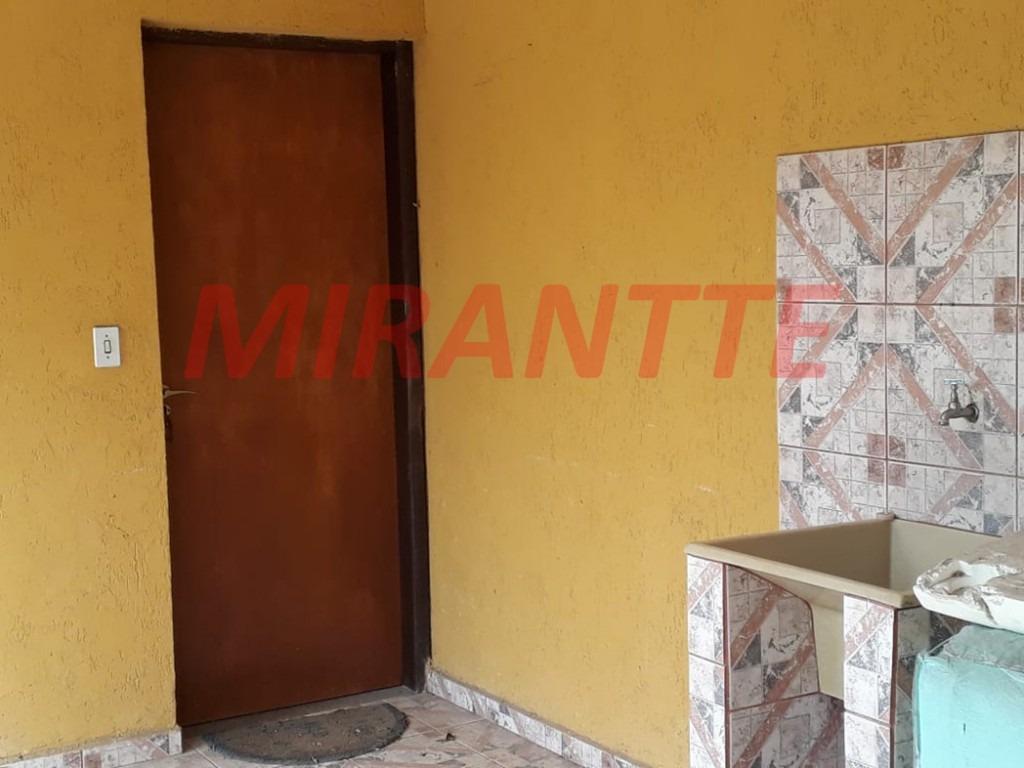 chácara em santa inês - caieiras, sp - 307787