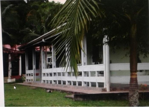 chácara em santa isabel, santa isabel/sp de 250m² 5 quartos à venda por r$ 700.000,00 - ch235842
