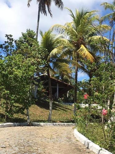 chácara em santa rita, igarassu/pe de 220m² 3 quartos à venda por r$ 990.000,00 - ch174392