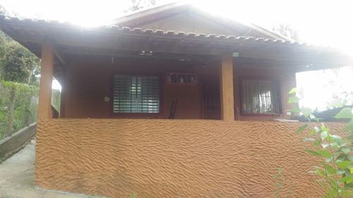 chácara em são lourenço com 2 dormitórios de fácil acesso