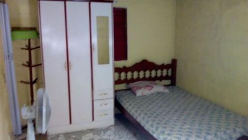 chácara em são vicente, com 3 dormitórios! confira!!!