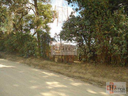 chácara em sorocaba bairro caputera - v1941