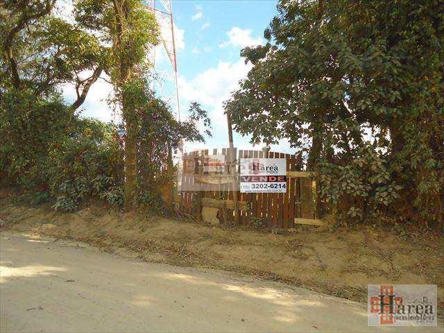 chácara em sorocaba bairro caputera - v1942