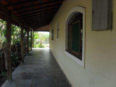 chácara em sorocaba bairro éden - v6581
