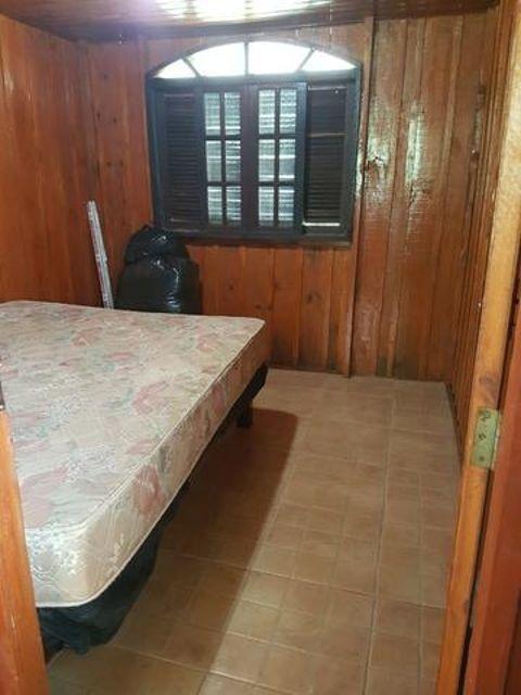 chácara em sta. isabel em condomínio fechado, local tranquilo! 3000m² - ml75