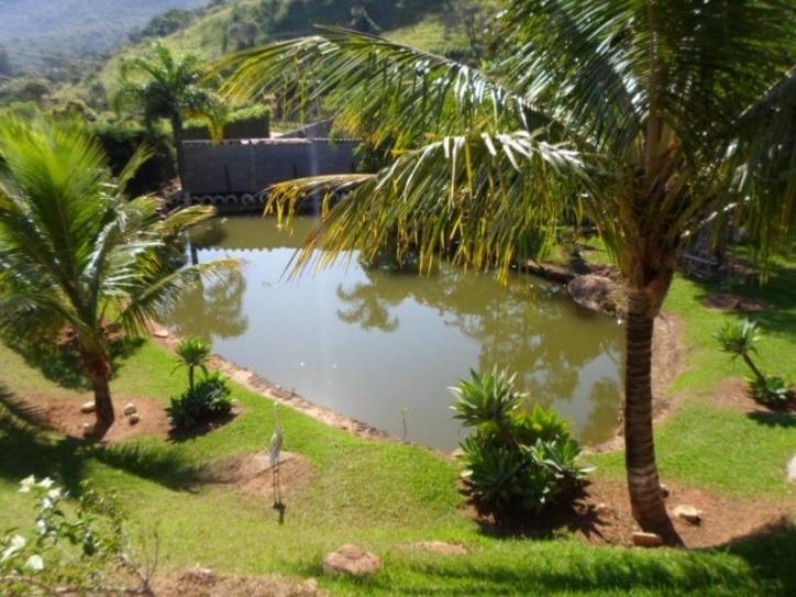 chácara em terra preta, mairiporã/sp de 3200m² 3 quartos à venda por r$ 550.000,00 - ch103118