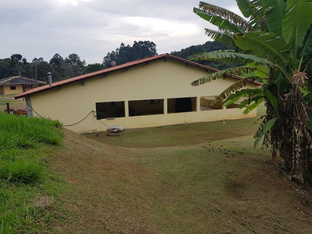 chácara em terras de são felipe (caucaia do alto), cotia/sp de 240m² 4 quartos para locação r$ 1.500,00/mes - ch327950