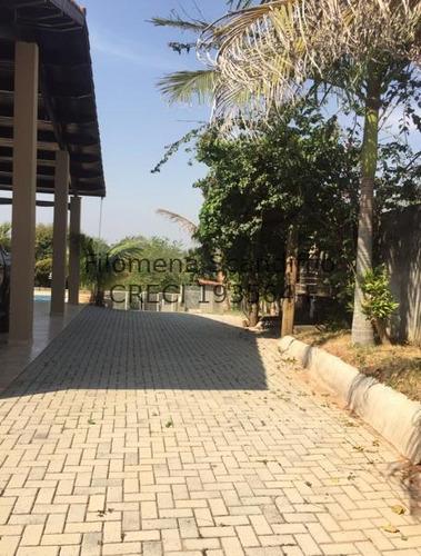 chácara em valinhos - vale verde por 1.270.000,00 à venda - 23