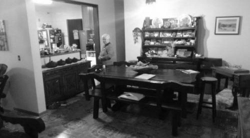 chácara em vinhedo-sp condomínio fechado - 1153