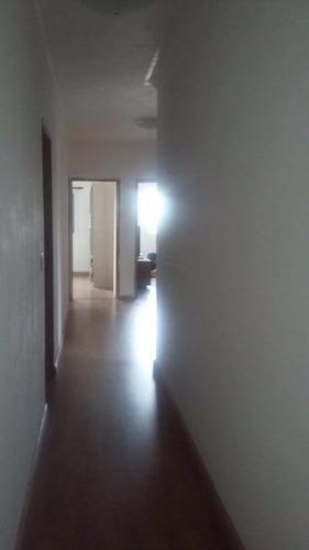 chácara em vista alegre, vinhedo/sp de 300m² 4 quartos à venda por r$ 2.500.000,00 - ch220905