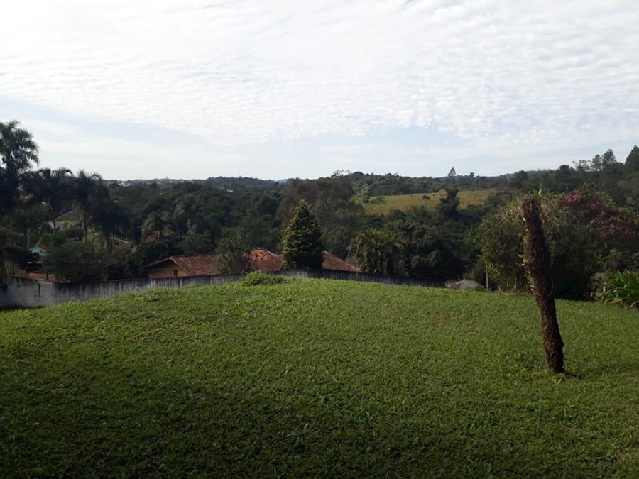 chácara est. canguera  - 1367