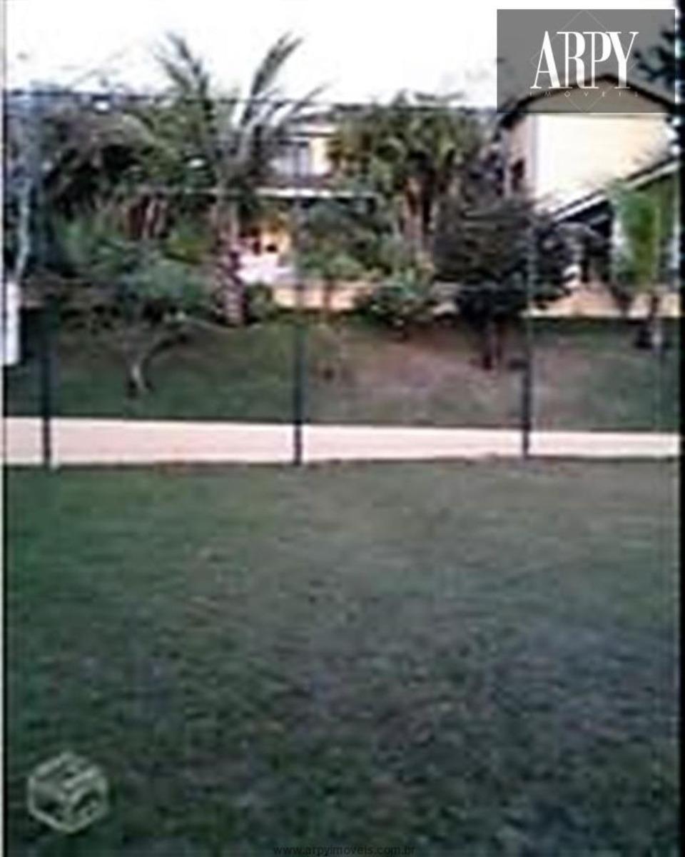 chácara fernão dias - ch00026 - 32702405