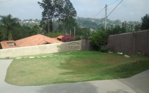 chácara, figueira branca- campo limpo paulista-sp