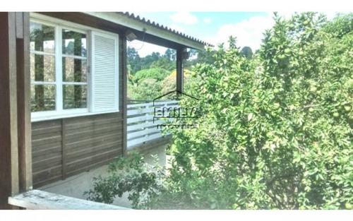 chácara - figueira branca - campo limpo paulista - sp