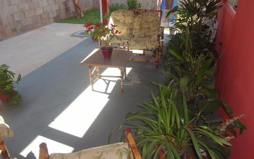 chácara- figueira branca- campo limpo paulista-sp