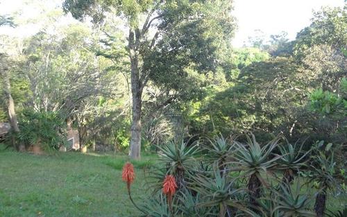 chácara, figueira branca - campo limpo paulista/sp