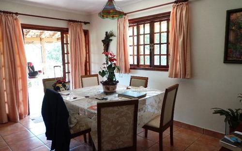 chácara, figueira branca- campo limpo paulista/sp