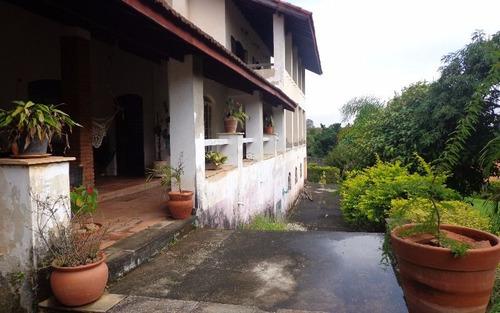 chácara figueira branca- campo limpo paulista/sp