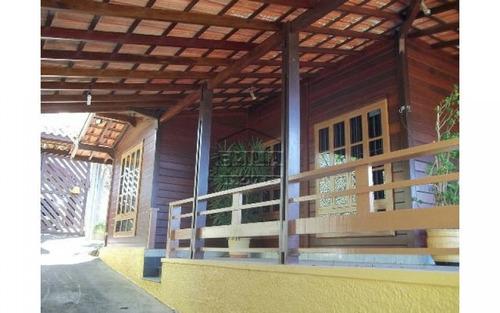 chácara, gramado santa rita - campo limpo paulista/sp