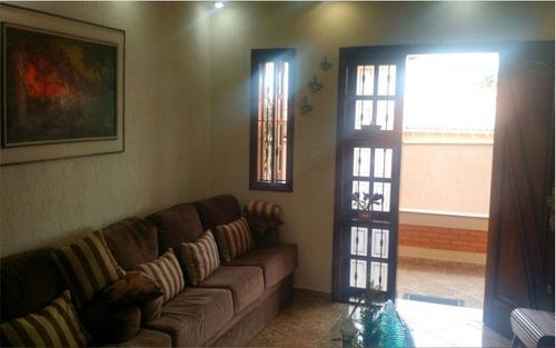 chácara gran park 5 dormitórios 1000 m² ref 6398