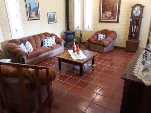 chácara granja regina maria, embu-guaçu - v1330