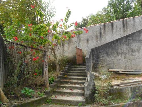 chácara guanabara-guararema-1.007 m2- 230 mil