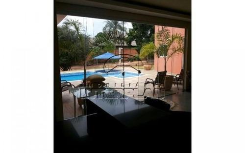 chacara, guapiaçu - sp, bairro: ch. estancia monte carlo