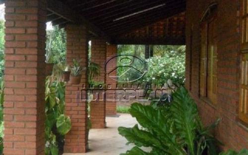 chacara, guapiaçu - sp, bairro: ch. estancia são carlos