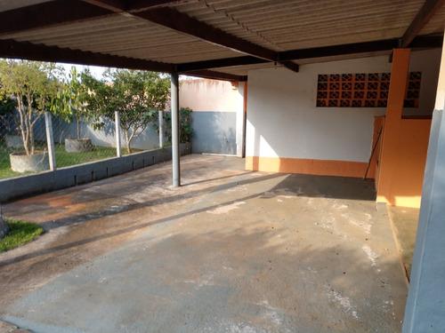 chácara ibiúna  1.250 mts casa 3 suítes, piscina e campo !!!