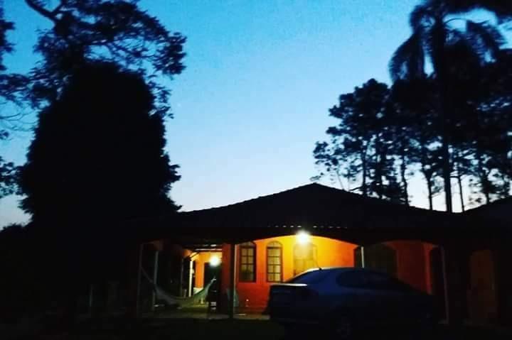 chácara ibiúna 2.000 mts casa, pomar próximo a represa !!!!!