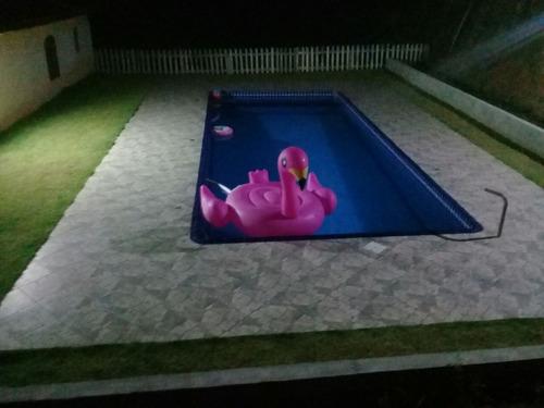 chácara ibiúna 3.000 mts casa, piscina e churrasqueira !!!!