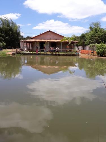 chácara ibiúna 3.500 m 2 casas, lago com pier, oportunidade!