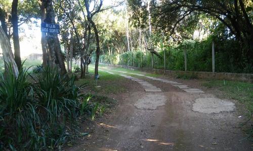 chácara ibiúna 4.000 mts casa, piscina, campo prox asfalto !