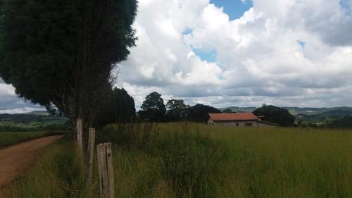 chácara ibiúna 5.000 m casa nova ,terreno 100 % aproveitavel