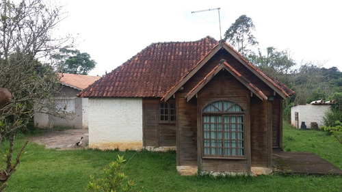 chácara ibiúna 5.000 myts casa, lago, pomar a 4 km do centro