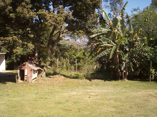chacara ibiuna