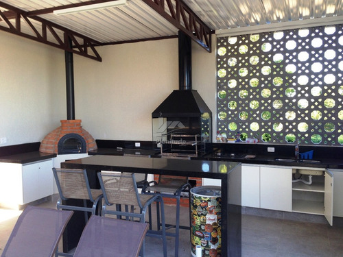 chacara ibiuna   aceita financiamento bancario   cod 430