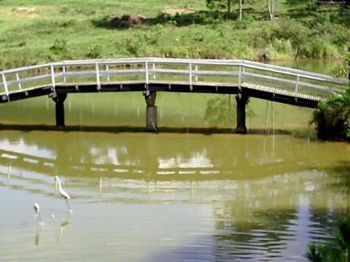 chácara ibiuna aluguel temporada sitio estoril